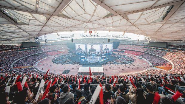 Stadium_LoL