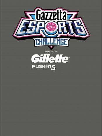 gazzetta_Gillette_logo
