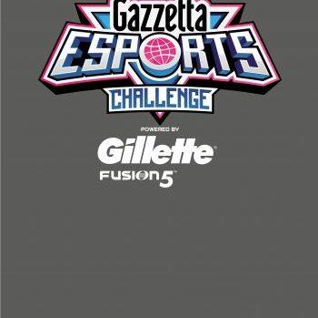 gazzetta_Gillette_logo-350x467