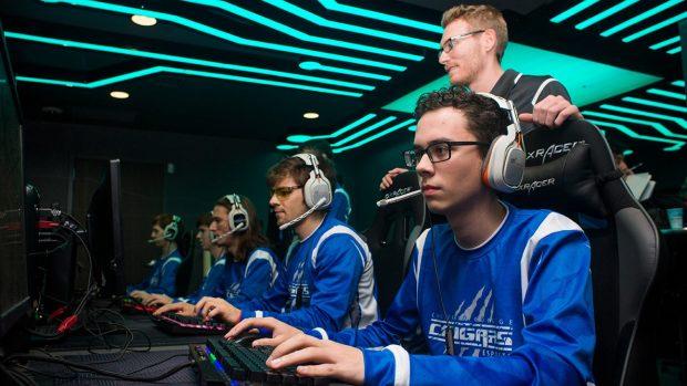 I giochi su PC sono realmente un'affare per soli bianchi, dato che i giocatori di colore giocano più su console?