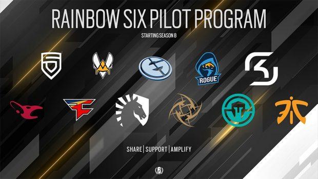 pilot program header_326387