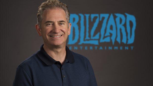 All'incontro ci sarà anche Mike Morhaime, presidente di Blizzard, cui dobbiamo eSports quali StarCraft II, Overwatch ed Hearthstone.