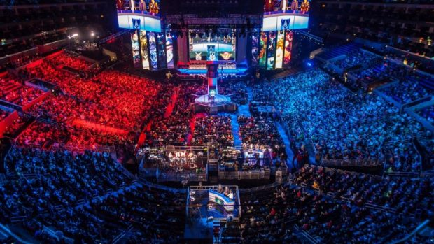 Gli Asian Games del 2018 avranno inizio il prossimo 18 agosto, e segneranno il debutto per alcune discipline eSportive. Una presenza già confermata per l'edizione cinese del 2022.