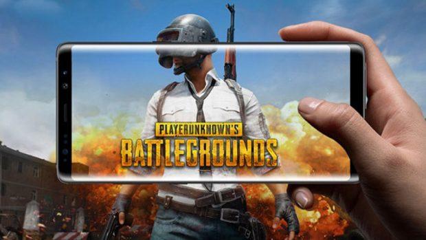 PUBG Mobile, il popolare Battle Royale che Tencent non riesce a monetizzare, anche se conta milioni di giocatori attivi
