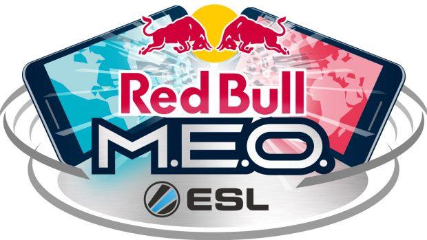 Red Bull M.E.O. by ESL è una competizione che omaggia l'attivissima scena competitiva presente su mobile.