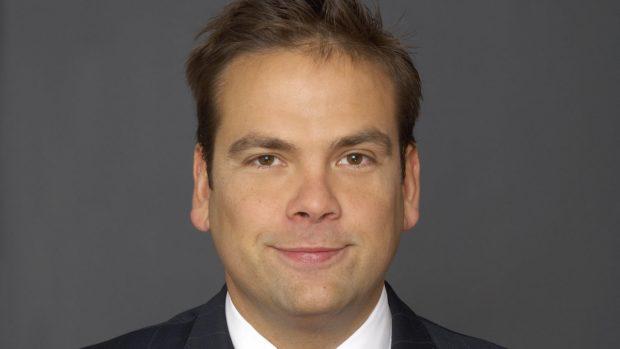 Lachlan Murdoc ex. chairman di Fox, entrerà nel consiglio di amministrazione di Caffeine.
