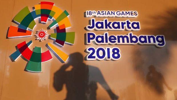 Per la prima volta nella storia dei Giochi Asiatici, tenutisi dal 18 agosto al 2 settembre, presenti anche gli eSports. Nello specifico i giochi inclusi nella manifestazione sportiva sono stati: League of Legends, Starcraft II, Hearthstone, Pro Evolution Soccer, Clash Royale e Arena of Valor.