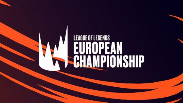 La League of Legends European Championship sostituisce la European League of Legends Championship Series, ma il formato della competizione resterà perlopiù uguale.