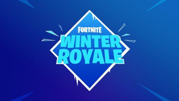 Le qualificazioni alle finali della Winter Royale si sono tenute unicamente online e sono state aperte a chiunque.