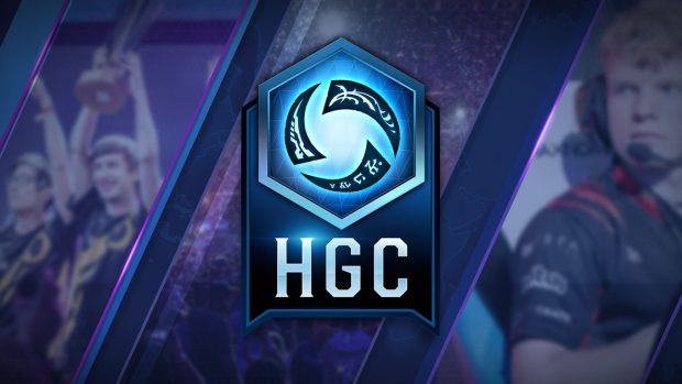 L'Heroes of the Storm Global Championship è nato nel 2016 con grandi ambizioni.