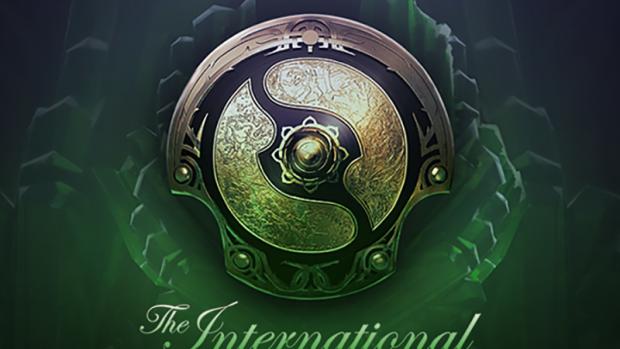 The International è il più grande torneo di Dota 2 di Valve - Credits: Valve
