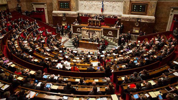 n Francia il gaming competitivo è al centro del programma di governo per favorire nuovi investimenti e la digitalizzazione del paese.