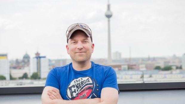 """Secondo il numero uno di Bitkraft, Jens Hilgers, oggi per l'industria degli eSport l'aspetto più sottovalutato è """"l'arte di come realizzare i videogiochi tripla A per eSports""""."""