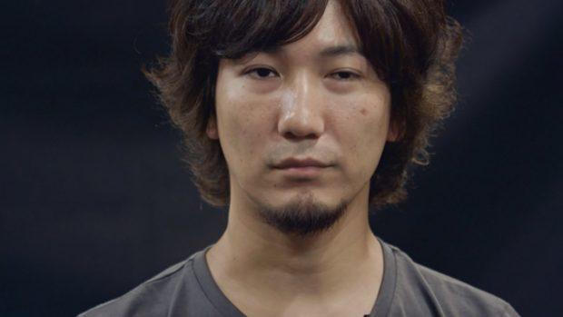Daigo Umehara è una vera e propria leggenda della scena internazionale, soprattutto per la sua abilità in Street Fighter.