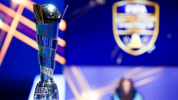 Alle finali della FIFA eWorld Cup 2018, Electronic Arts ha messo in palio un montepremi di 250mila dollari.