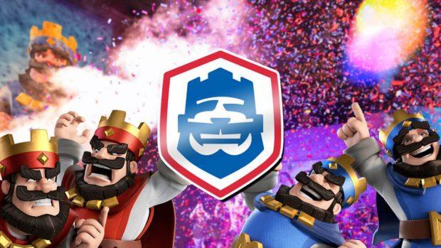 Clash Royale ha potuto beneficiare della nascita del primo torneo ufficialmente supportato da Supercell. Sarà uno degli eSports da tenere d'occhio nel 2019.