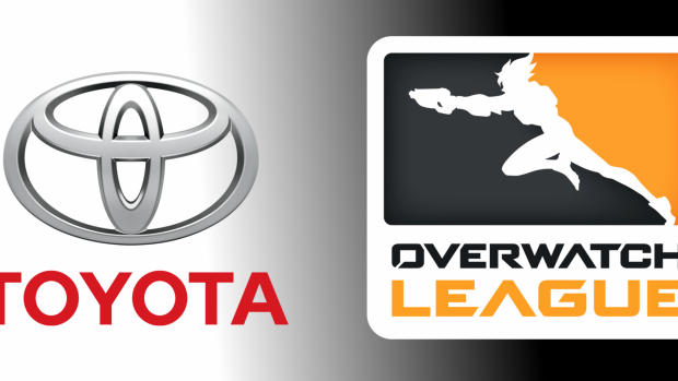 Anche l'automotive strizza l'occhio agli eSports.