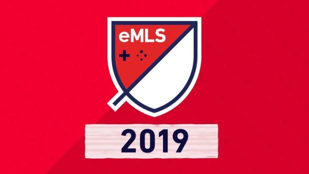 22 delle 24 franchigie MLS hanno già una squadra che le rappresenta nel campionato virtuale.