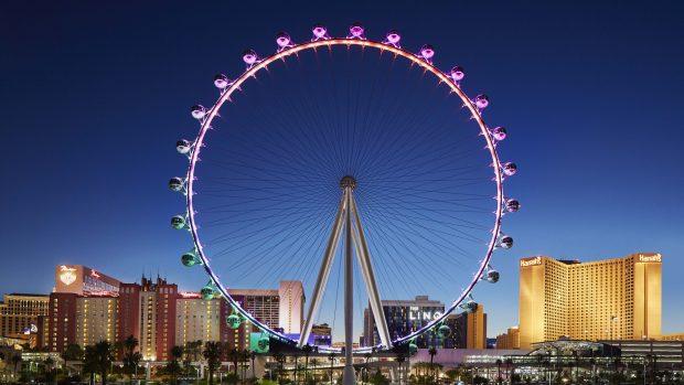 La prima tappa dell'Hearthstone Masters Tour sarà a Las Vegas dal 14 al 16 giugno.