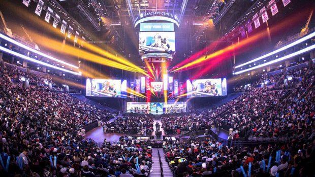 Il vero banco di prova saranno le Grand Finals della seconda stagione previste per luglio 2019.