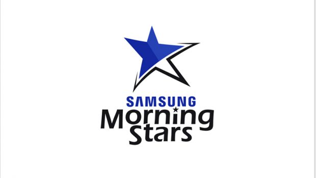 Recentemente i Samsung Morning Stars hanno vinto l'Overwatch Assembly Winter in Finlandia - Credits: Samsung
