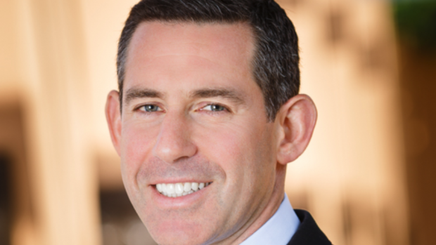 Spencer Neumann, CFO di Activision Blizzard, è recentemente passato a Netflix.