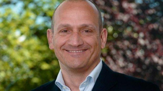 Marco Saletta è stato recentemente nominato presidente di AESVI, l'associazione italiana di riferimento per i produttori di videogiochi.