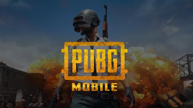 Grazie a questi investimenti PUBG diventa uno degli eSports più ricchi della scena mobile.