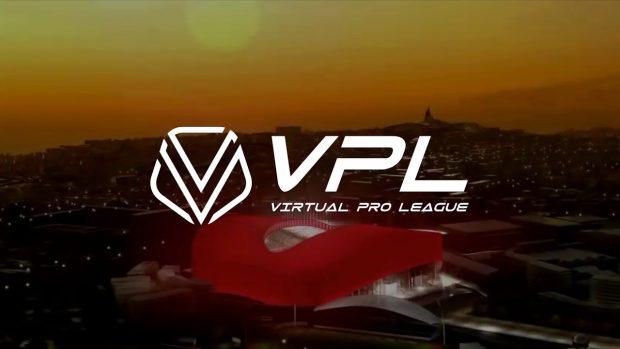 La Virtual Pro League opera a livello internazionale: 50 agenti lavorano in tutto il mondo per chiudere accordi commerciali.