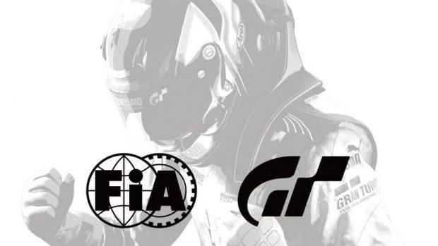 Parigi ospiterà la prima tappa live del FIA Gran Turismo Championship 2019, l'evento motoristico presentato da FIA e PlayStation.