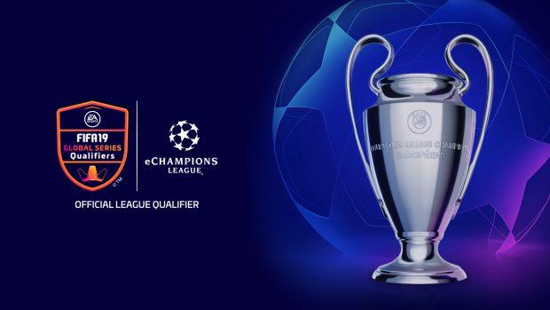 La eChampions League offrirà a milioni di appassionati di calcio virtuale l'opportunità di vivere attraverso il torneo la UEFA Champions League.