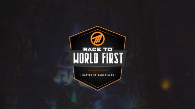 Per la seconda volta qualcuno trasmetterà in diretta il proprio tentativo di completare un raid in World of Warcraft battendo tutti i boss. Ancora una volta, sarà Method.