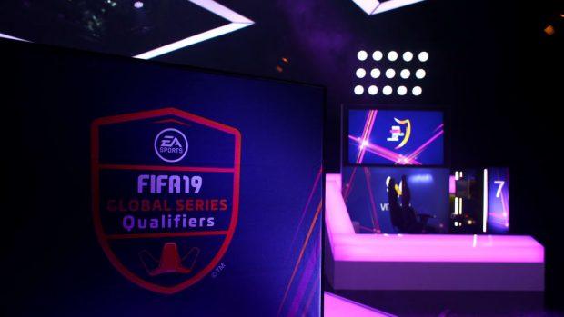 La FIFA eNations Cup metterà in palio fino a 1.500 punti per scalare la classifica della Global Series in vista della eWorld Cup 2019.