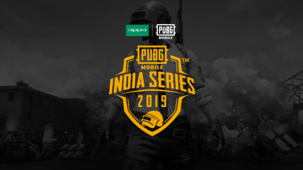 La PUBG Mobile India Series mette in palio un montepremio di oltre due milioni di Dollari.