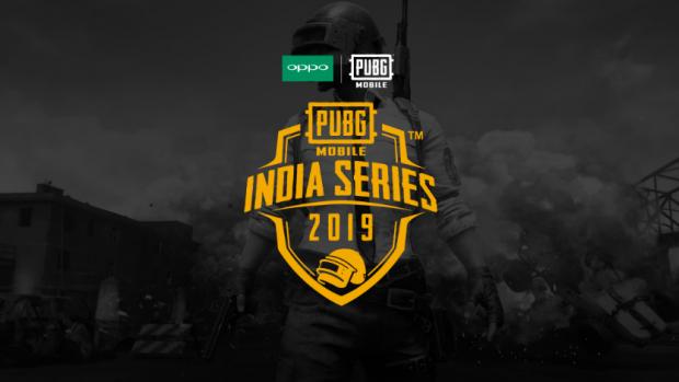 La PUBG Mobile India Series mette in palio un montepremio di oltre due milioni di Dollari.