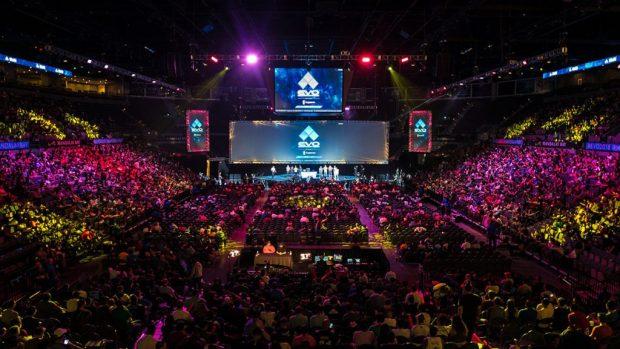 Ogni anno, l'EVO Championship infiamma il conference center del Mandalay Bay Hotel, attirando centinaia di migliaia di fan a Las Vegas.