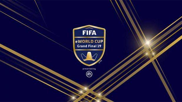 Il Parma Esports non è riuscito a qualificarsi alla eWorld Cup 2019.