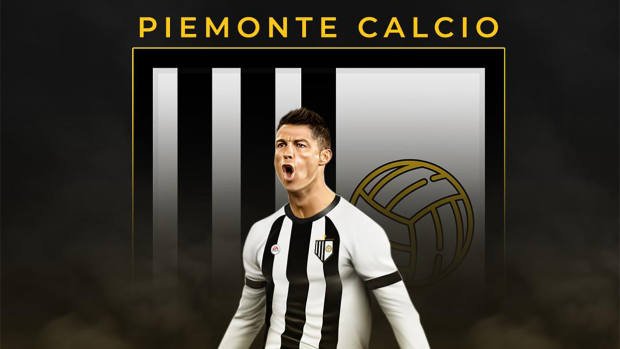 FIFA 20 Piemonte Calcio