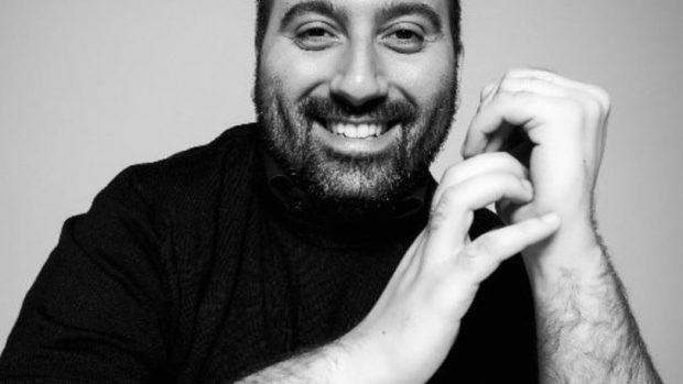 Marco Soranno